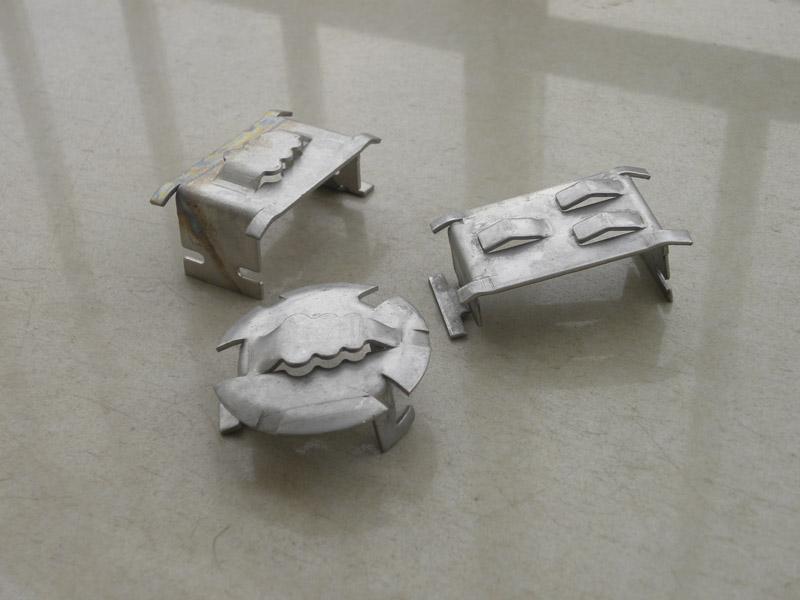 ATV系列浮閥
